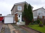 3 bedroom Detached property for sale in Ryan Road, WEMYSS BAY...