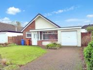 Detached Bungalow for sale in Poets View...