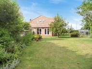 5 bedroom Detached home in Mill Road, Buckden...