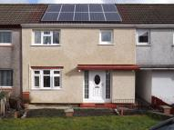 2 bed Terraced property in Vernon Drive, Linwood...