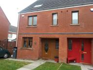 4 bed semi detached property in Dunmore Court, BELFAST...