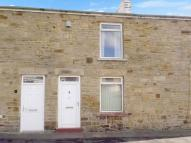 Terraced house for sale in Salvin Street...