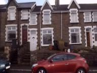 4 bed Terraced home in Wingfield Terrace...