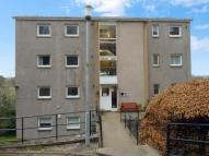 1 bed Flat for sale in 184 Camphill Avenue...