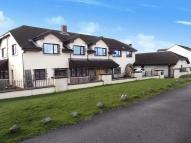 5 bedroom Detached property for sale in Litchard Hill, BRIDGEND...