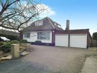 Detached Bungalow in Fakenham Road, Taverham...