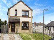 Meadowbank Road Detached house for sale