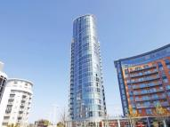 2 bed Flat in 1 Gunwharf Quays...