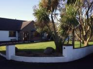Detached Bungalow for sale in Gobbins Brae...