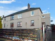 2 bed Flat for sale in Lammermuir Crescent...