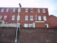 Framlingham Close Terraced property for sale