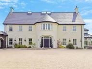4 bed Detached home in Ballyveely Road...