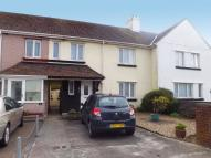 4 bed Terraced property for sale in Illtyd Avenue...