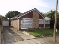 Detached Bungalow for sale in Troutbeck Road, Gatley...