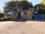 3 bedroom Detached Bungalow in Scalby Road, Scalby...