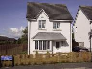 3 bed Detached property for sale in Meadowpark Avenue...