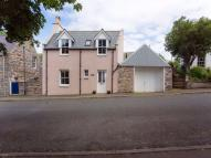 Detached home in Fordyce, BANFF...