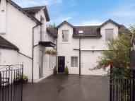 4 bedroom Detached home in East Rossdhu Drive...