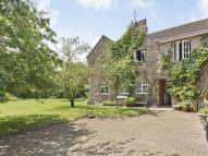5 bedroom Detached house for sale in Churchill Green...