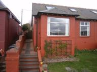 3 bed semi detached property for sale in SANQUHAR...
