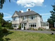 Detached home for sale in Marston Road, SHERBORNE...