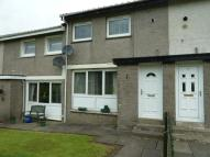 2 bed Terraced home for sale in Redhaws Road, SHOTTS...