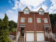 3 bed semi detached home for sale in Hills Close, MEXBOROUGH...