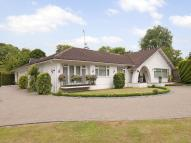 4 bedroom Detached property in Lands End, ELSTREE...