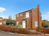 3 bedroom Detached home for sale in Stookslade, Wingrave...