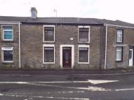 4 bed Terraced house for sale in Birchgrove Road...