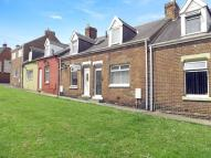 James Street North Terraced property for sale