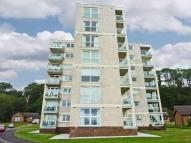 2 bed Flat for sale in Holmwood, LARGS...