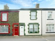 3 bedroom Terraced house for sale in Main Street, Haverigg...