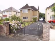 Broad Street Detached property for sale