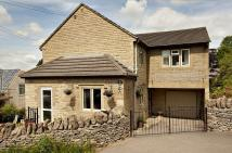 Lower Littleworth Detached house for sale