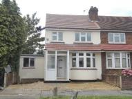 4 bedroom semi detached house for sale in Red Lion Road, SURBITON...