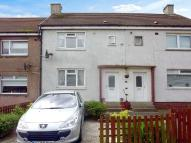 Inverkip Drive Terraced property for sale