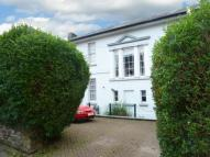3 bed semi detached home in Station Road, OKEHAMPTON...