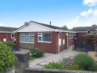 Detached Bungalow in Newchapel Road...