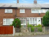 4 bed Terraced house for sale in Ffordd Celyn, Leeswood...
