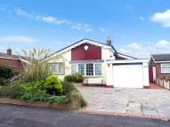 2 bed Detached Bungalow in Northway, FLEETWOOD...