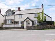 4 bedroom Detached house for sale in Monkleigh, BIDEFORD...