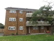 1 bedroom Flat in Larch Crescent, HAYES...
