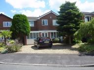 3 bed Detached house for sale in Lyefield Avenue, WIGAN...