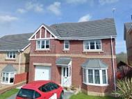 Detached home for sale in Hesketh Road, Old Colwyn...
