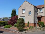3 bedroom semi detached property for sale in High Street, NEWMILNS...