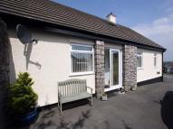 4 bedroom Detached property in Caer Delyn, Bodffordd...