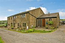 3 bedroom semi detached house for sale in Heald Lane, BACUP...