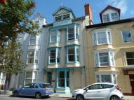 1 bedroom Flat for sale in Portland Street...