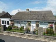 3 bed Detached Bungalow in Wheatacre Road...